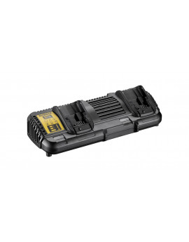CARGADOR DOBLE XR FLEXVOLT